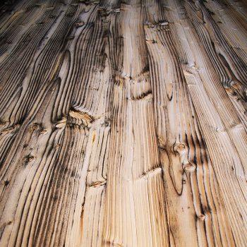 wood floor 1331941_640
